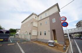 埼玉市浦和區本太-1LDK公寓