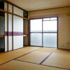 2DK Apartment to Rent in Funabashi-shi Interior