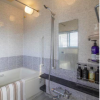 3LDK Apartment to Buy in Shinjuku-ku Bathroom