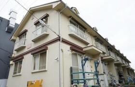 3DK House in Shimonoge - Kawasaki-shi Takatsu-ku