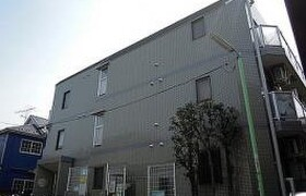 1R Mansion in Daita - Setagaya-ku