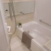 3LDK Apartment to Buy in Tachikawa-shi Bathroom