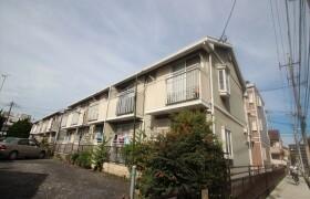 1DK Apartment in Shibokuchi - Kawasaki-shi Takatsu-ku