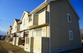 3LDK Apartment in Oshimojo - Kai-shi