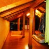 3LDK House to Buy in Ito-shi Room