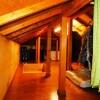 在伊東市購買3LDK 獨棟住宅的房產 Room