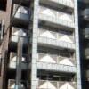 Whole Building Other to Buy in Arakawa-ku Exterior