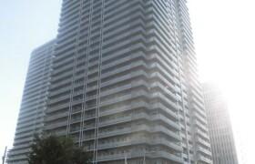 3LDK Apartment in Higashishinagawa - Shinagawa-ku