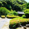 Whole Building Holiday House to Buy in Isumi-shi Garden
