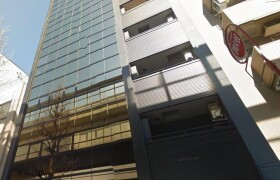 Whole Building Apartment in Taishido - Setagaya-ku