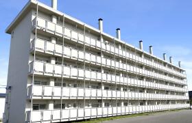 1LDK Mansion in Miharashicho - Rumoi-shi