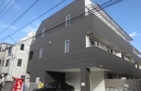 1LDK Apartment in Kamiitabashi - Itabashi-ku