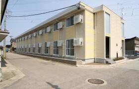 1K Apartment in Kojima - Imizu-shi