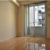 在中央區內租賃2LDK 公寓大廈 的房產 內部