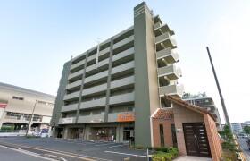 1K Mansion in Koaota - Kashiwa-shi