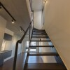 Whole Building Apartment to Buy in Suginami-ku Interior