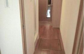 1K Apartment in Shimotakaido - Suginami-ku