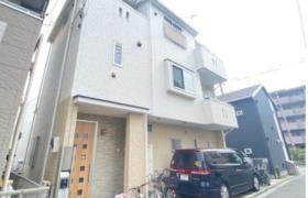 4LDK Mansion in Shimokodanaka - Kawasaki-shi Nakahara-ku