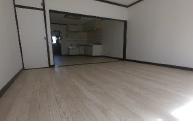 2LDK Apartment in Higashiiwatsuki - Saitama-shi Iwatsuki-ku