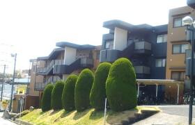 横浜市戸塚区前田町-3DK公寓大厦