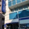 一棟 アパート 葛飾区 銀行