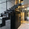 Whole Building Apartment to Buy in Minato-ku Entrance Hall