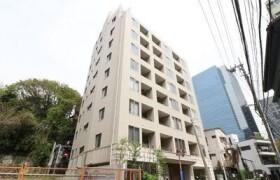 4LDK {building type} in Kitashinagawa(1-4-chome) - Shinagawa-ku