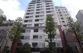 3LDK {building type} in Sengoku - Bunkyo-ku