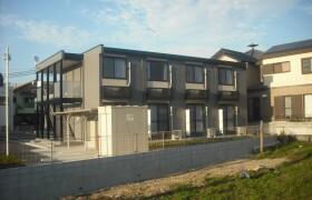 1K Apartment in Nishinochicho - Kishiwada-shi