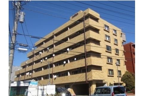 3LDK Apartment to Rent in Kawasaki-shi Tama-ku Interior