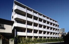 1DK Mansion in Kitamachi - Nerima-ku