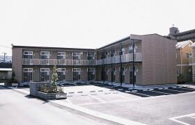 1K Apartment in Komatsubara - Zama-shi