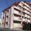 1DK Apartment to Buy in Yokohama-shi Nishi-ku Interior