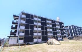 3DK Mansion in Kimiidera - Wakayama-shi