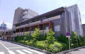 1K Apartment in Imai kamicho - Kawasaki-shi Nakahara-ku