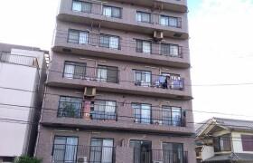 2DK Apartment in Honcho - Funabashi-shi
