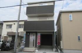 3LDK {building type} in Koemminamiyata - Osaka-shi Higashisumiyoshi-ku