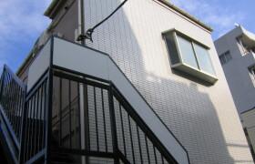 豊島區東池袋-1R公寓
