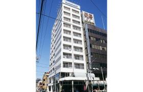 1K Mansion in Yokoyamacho - Hachioji-shi