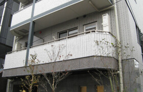 1LDK Mansion in Mukojima - Sumida-ku