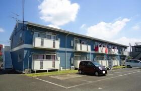 3DK Apartment in Higashishindo - Hiratsuka-shi