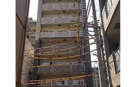 横浜市鶴見区鶴見中央-1K公寓大厦