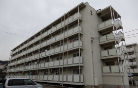 呉市焼山宮ケ迫-3DK公寓大厦