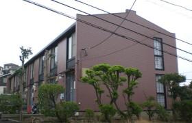 2DK Apartment in Isshiki - Miura-gun Hayama-machi