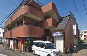 1K Mansion in Yachiyodai minami - Yachiyo-shi