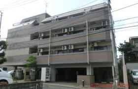 1R Apartment in Kashiiekimae - Fukuoka-shi Higashi-ku