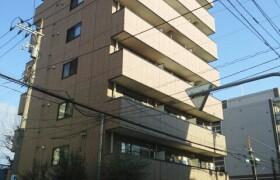 1DK Mansion in Higashikomagata - Sumida-ku