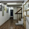 Whole Building Retail to Buy in Bunkyo-ku Common Area