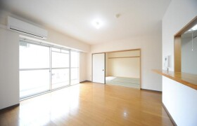 2LDK Mansion in Nokendaihigashi - Yokohama-shi Kanazawa-ku