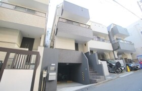 2LDK House in Nishishinjuku - Shinjuku-ku